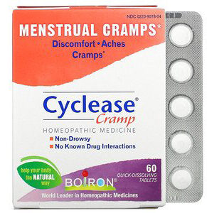 https://www.iherb.com/pr/Boiron-Cyclease-Cramp-Menstrual-Cramps-60-Quick-Dissolving-Tablets/64844
