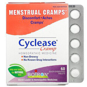 https://www.iherb.com/pr/Boiron-Cyclease-Cramp-Menstrual-Cramps-60-Quick-Dissolving-Tablets/64844