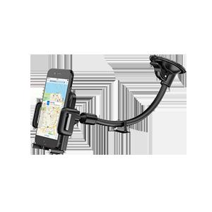 Phone Car Holders