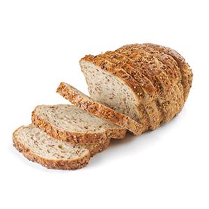 Grain & Bread