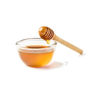 Honey & Sweeteners